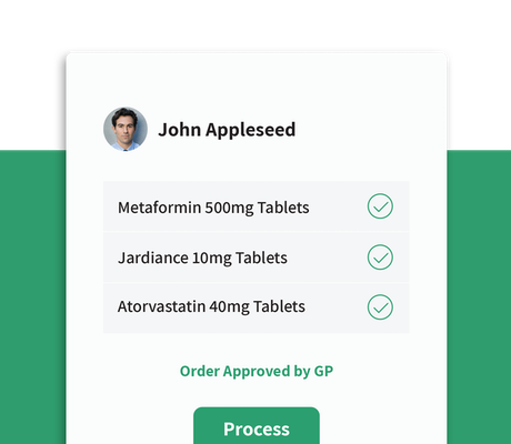 healthera pharmacy app